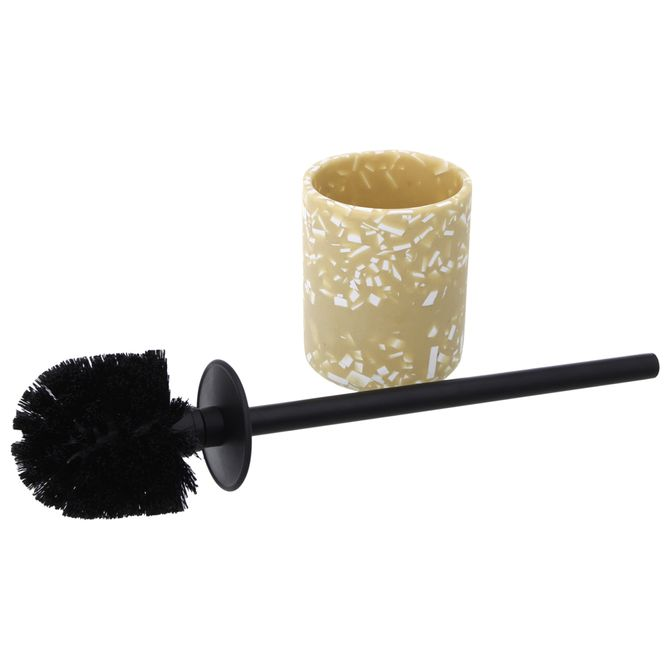 Escova-Para-Banheiro-Limonita-preto-Terrazzo