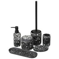 Escova-Para-Banheiro-Konkret-preto-Terrazzo