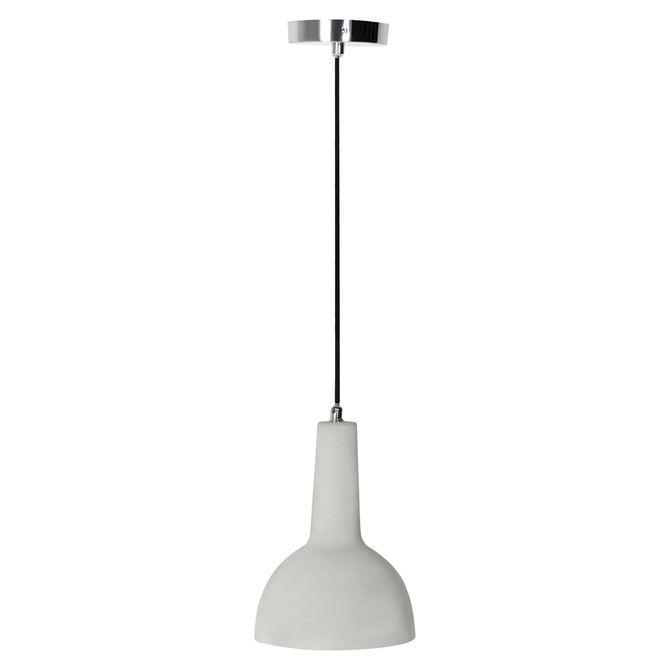 Luminaria-Teto-Konkret-cromado-Betong