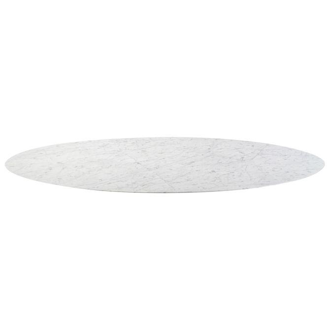 Tampo-Pedra-Carrara-Oval-198x122-Branco-Carrara-Tulipe