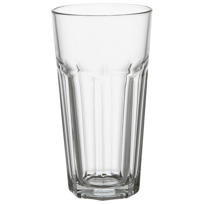 Temp-I-Copo-Soft-Drink-460-Ml-Incolor-Casablanca