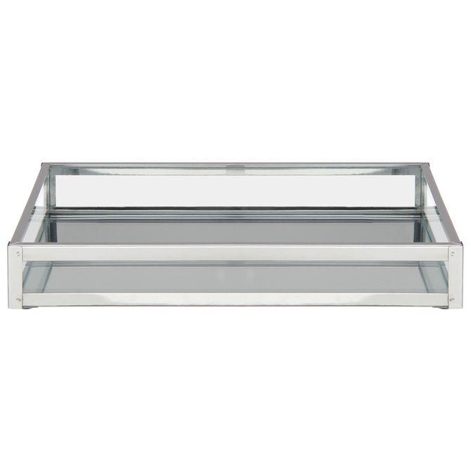 Bandeja-30-Cm-X-18-Cm-Inox-prata-Box-Mirror