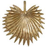 Porta-joias-Ouro-Cleopatra
