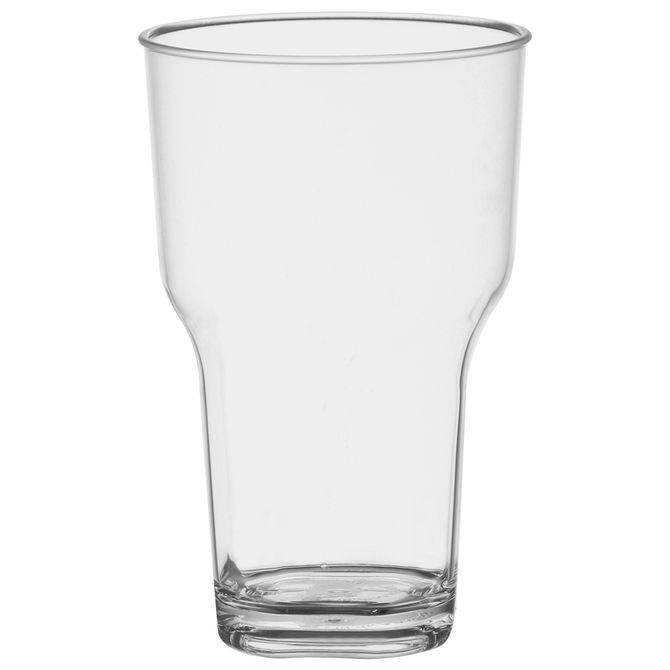 Copo-Soft-Drink-450-Ml-Incolor-Acrilis