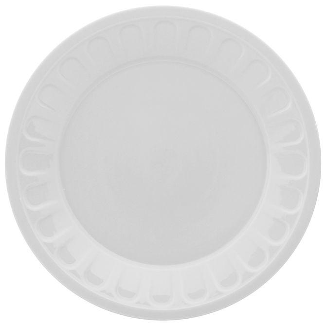 Prato-Raso-Branco-Pingada