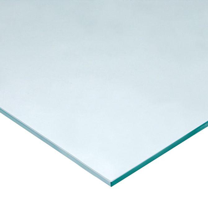 Tampo-Vidro-1-145x60-Incolor-Vidro-Temperado