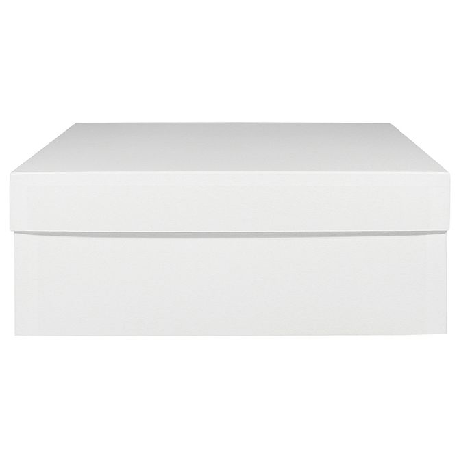 Caixa-50-Cm-X-30-Cm-X-20-Cm-Branco-Giftbox