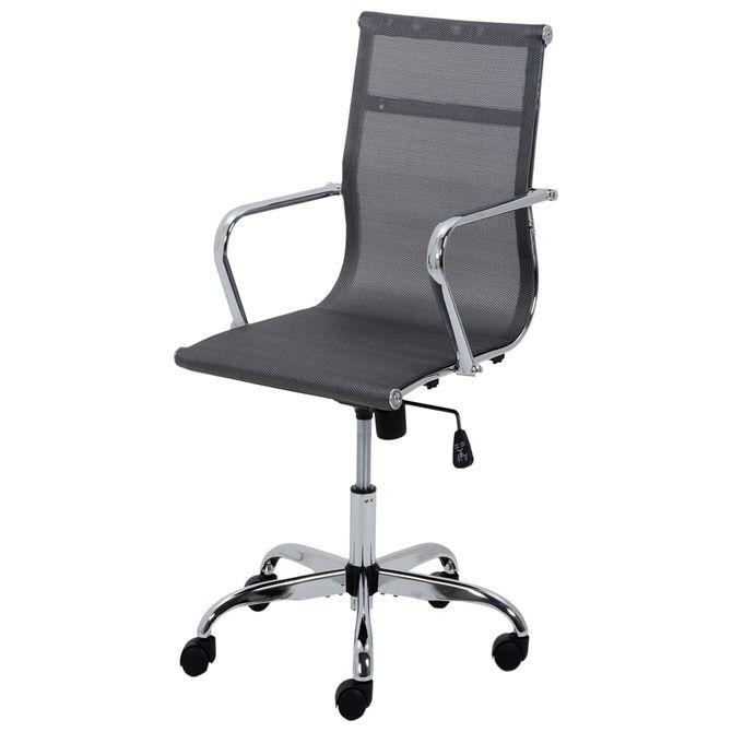 Cadeira-Executiva-Alta-Cromado-grafite-Norsk