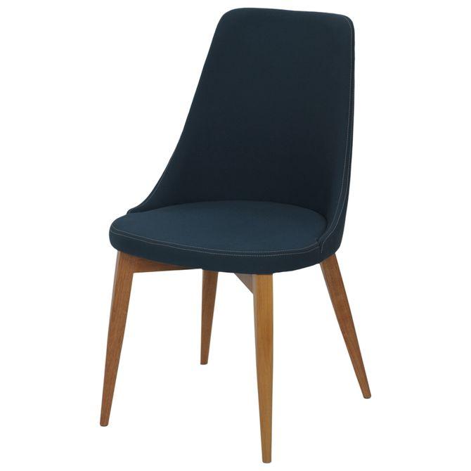 Cadeira-Tauari-ultramarine-Profundo-Alana