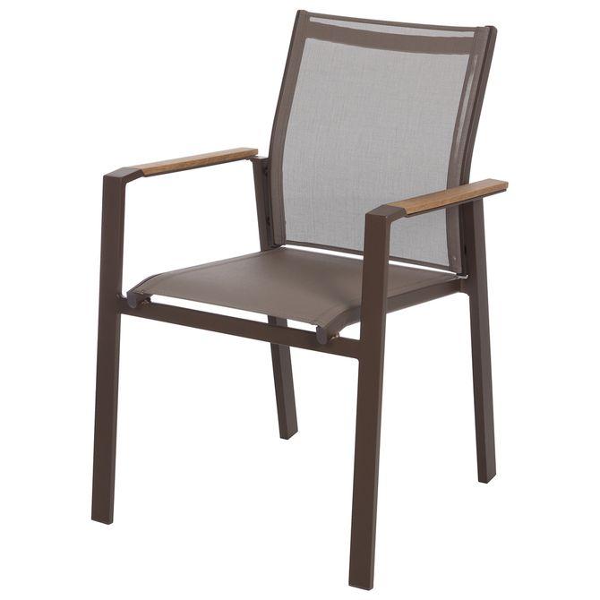 Cadeira-C-bracos-Cafe-cafe-Summerland