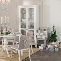 Cadeira-Cinza-Provence-Brisa