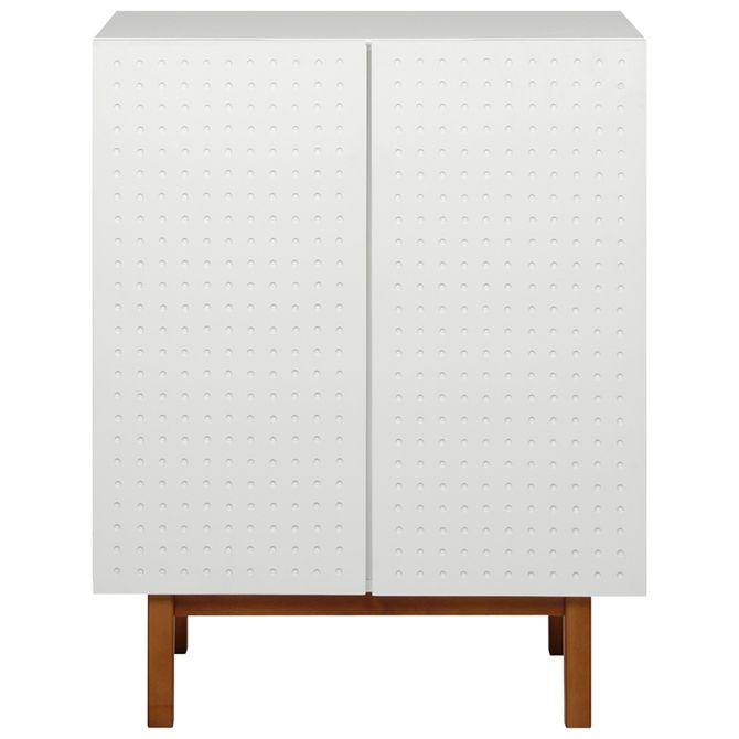Buffet-2-Portas-80x40-Nozes-branco-Point