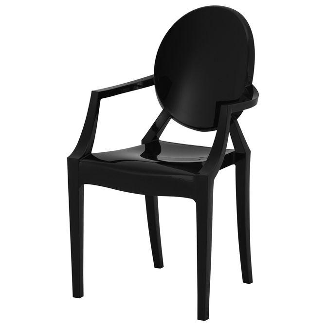 Cadeira-C-bracos-Preto-Brilhante-Carlota