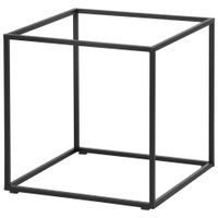 Base-Lateral-50x50-Preto-Linnea