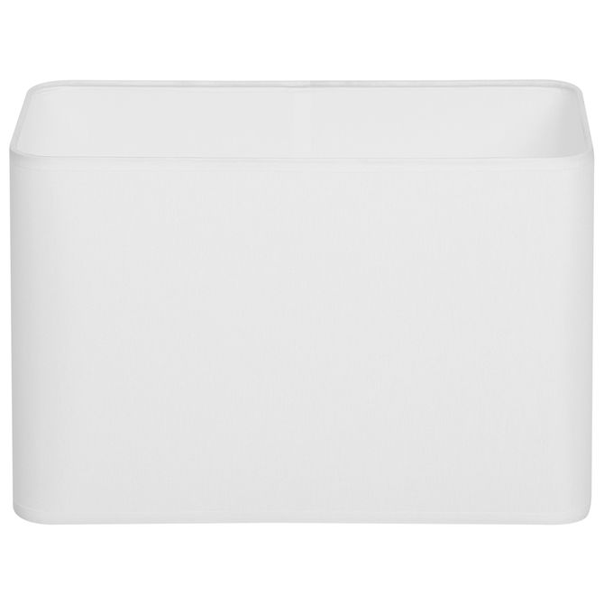 Cupula-Cr-Luz-Ret-35-Cm-X-18-Cm-Branco-Outros-Formatos
