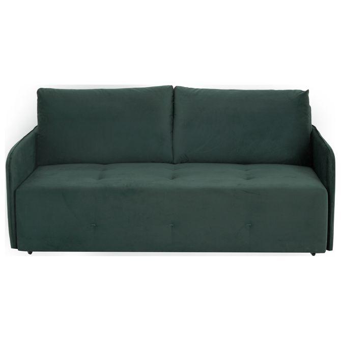 Sofa-cama-Eletrico-Retratil-3-Lugares-Malaquita-Garret