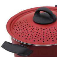 Espagueteira-22-Cm-Tomate-preto-Chilli