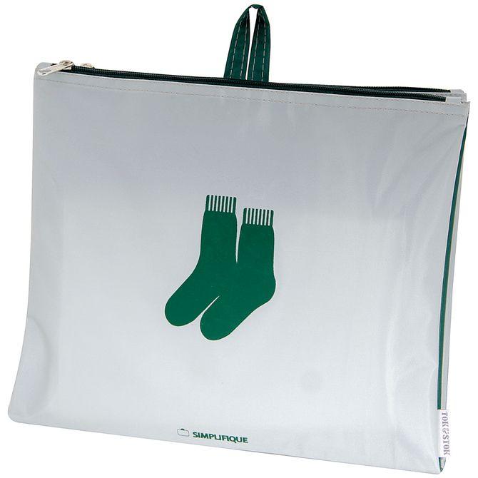 A-Lavagem-Necessaire-Cinza-verde-Simplifique