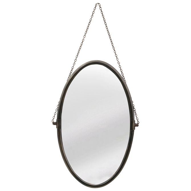 Espelho-36-Cm-X-24-Cm-Ouro-Velho-Trinket