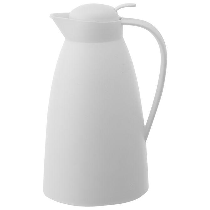 Garrafa-Termica-1-L-Branco-Eco