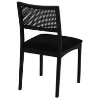 Cadeira-Preto-preto-Bossa