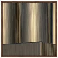 Gold-Vii-Quadro-60-Cm-X-60-Cm-Multicor-cobre-Galeria-Site
