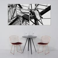 Serie-Angular-Ii-Quadro-1-M-X-1-M-Preto-branco-Galeria-Site
