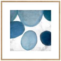 Intense-Blue-V-Quadro-51-Cm-X-51-Cm-Azul-nozes-Galeria-Site