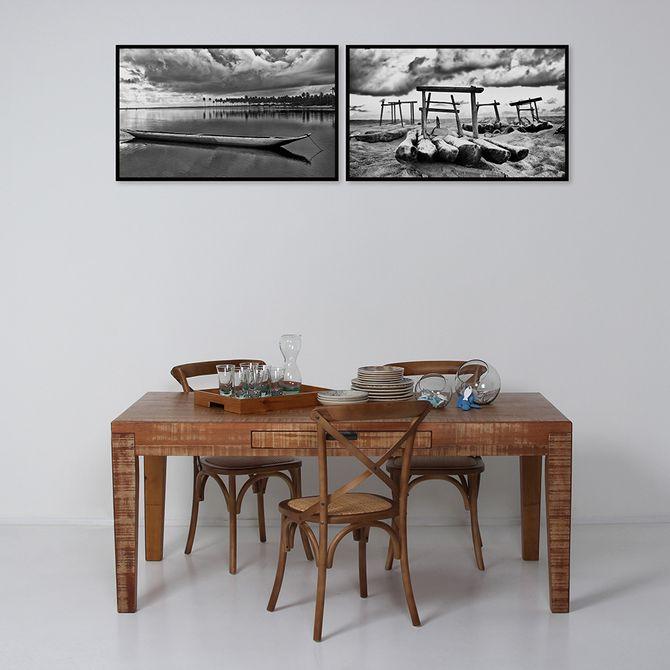 Series-Barcos-Ii-Quadro-90-Cm-X-55-Cm-Preto-branco-Galeria-Site