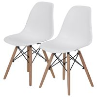 Kit-C-2-Cadeiras-Natural-branco-Eames-Wood