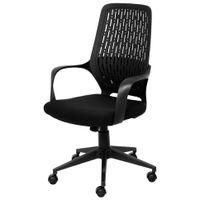 Cadeira-Executiva-Preto-preto-Morse