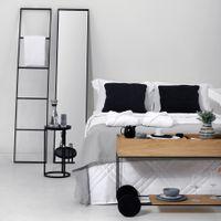 Espelho-40x200-Preto-Aarhus