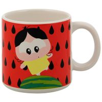 Caneca-300-Ml-Multicor-Magali-Toy