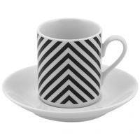 Xicara-Cafe-Preto-branco-Pos-listrado