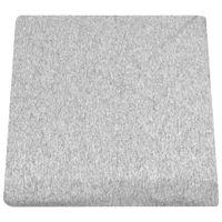 Lencol-Elast-Casal-138x188x30-Mesclado-cinza-Mescla