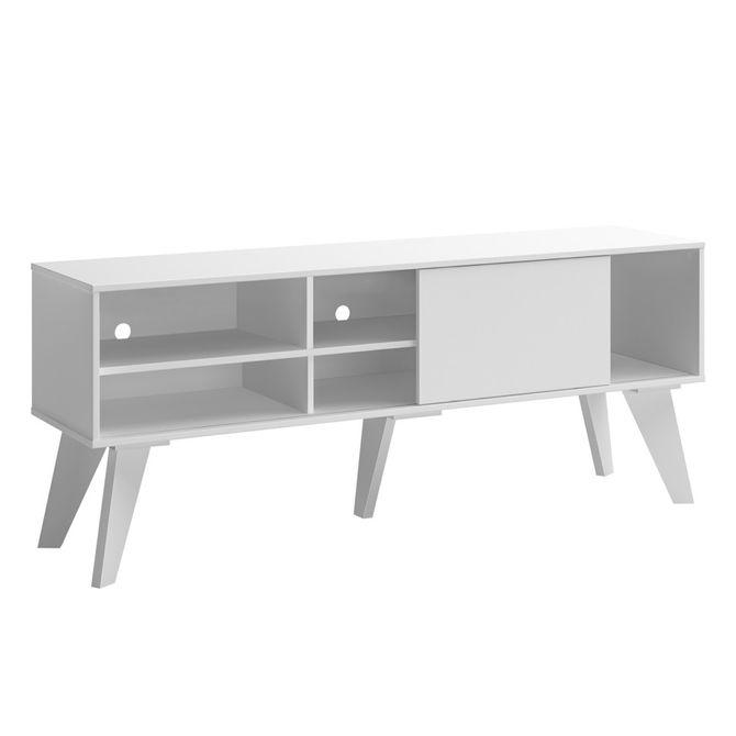 Com-Porta-Deslizante-160x40-Branco-Rack-Tv