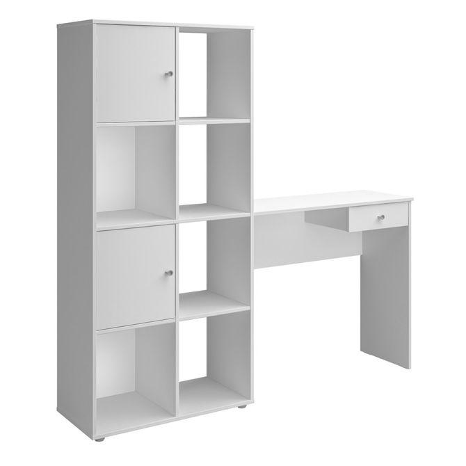 Estacao-De-Trabalho--160x35-Branco-Home-Office