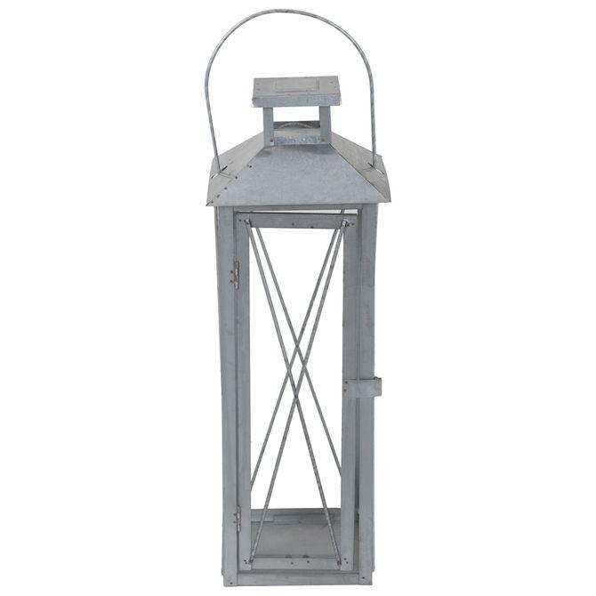 Lanterna-58-Cm-Zinco-incolor-Ranch