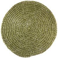 Papel-Croche-Lugar-Amer-Red-38-Cm-Verde-Bambu-Papel-Croche