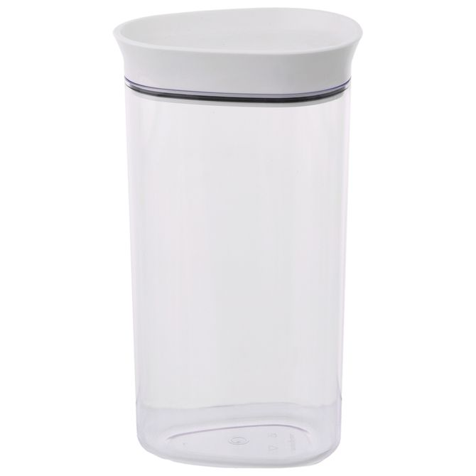 Pote-Hermetico-175-L-Incolor-branco-Corner