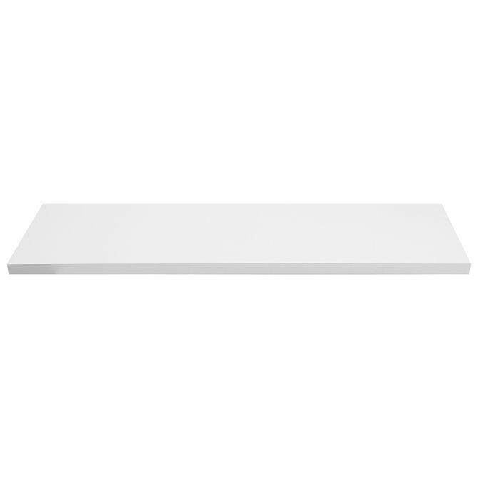 Prateleira-15x60x20-Branco-Invisible