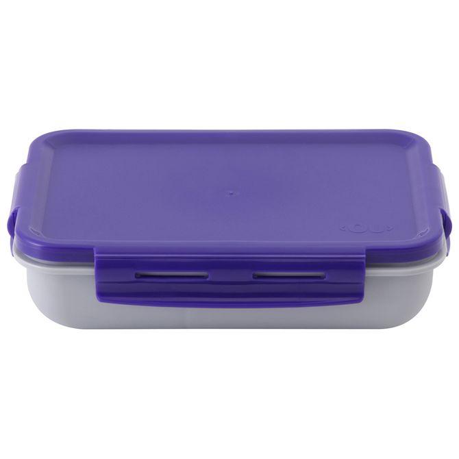 Porta-alimentos-Ret-C--Divis-Cinza-mirtilo-Eletrico-Color-ita