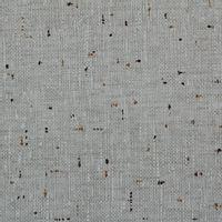 Revest-Adesivo-45-Cm-X-2-M-Bege-Multicor-Linen-Weave