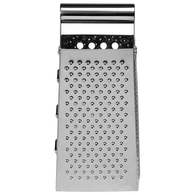 Ralador-Multiuso-Inox-Utility