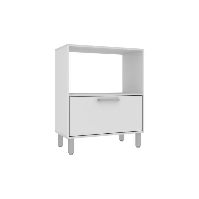 Balcao-Multiuso-C--Porta-Basculante-675-Cm-X-35-Cm-Branco-Cozinha
