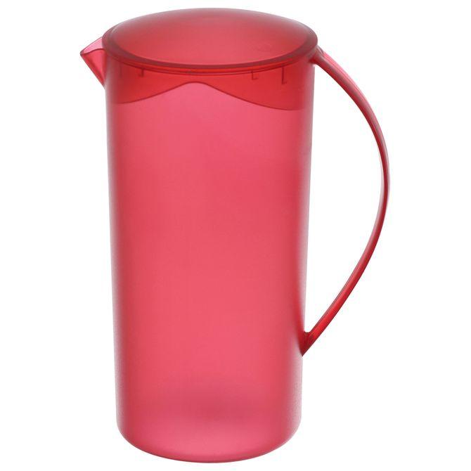 Jarra-2-L-Flamingo-Dropsy