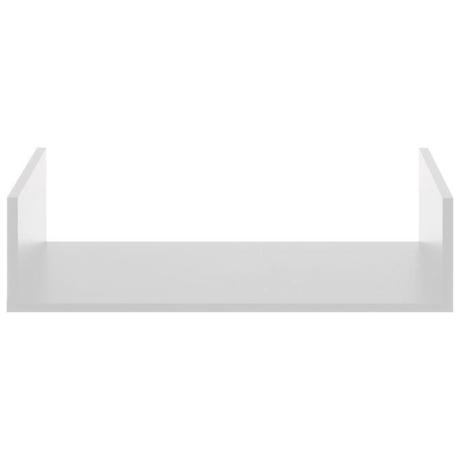 Prateleira-17x60x20-Branco-Stable
