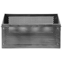 Cesto-Organizador-39x22x16-Grafite-In-Dustrial