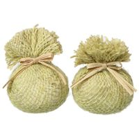 Sache-Perfumado-Bambu-C-2-Verde-Bambu-Batone