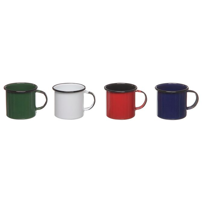 Zeze-Caneca-C-4-160-Ml-Multicor-Zeze